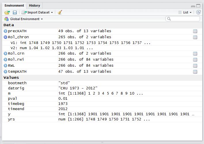 Python Excel Einlesen